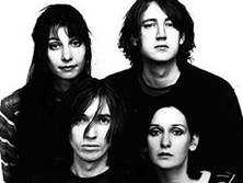 My Bloody Valentine, фото с сайта rhapsody.com